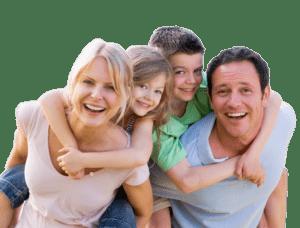 family dentist in riverside, ca