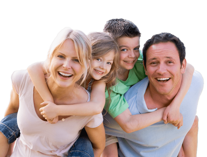 family dentist in riverside, ca