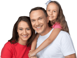 root canals in riverside, ca