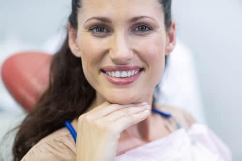 Best Cosmetic Dentist Riverside CA